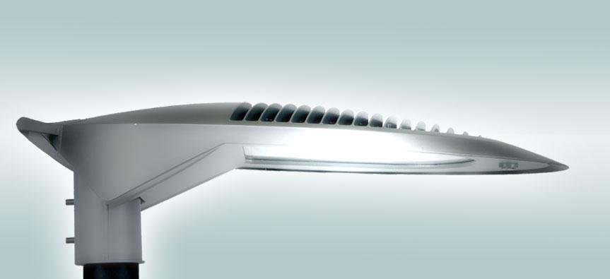 Illuminazione Industriale A Led Prezzi: Macchina industriale di illuminazione acquista a poco ...