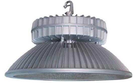 Plafoniere Industriali A Led : Rc luce produzione illuminazione civile industriale led proiettori
