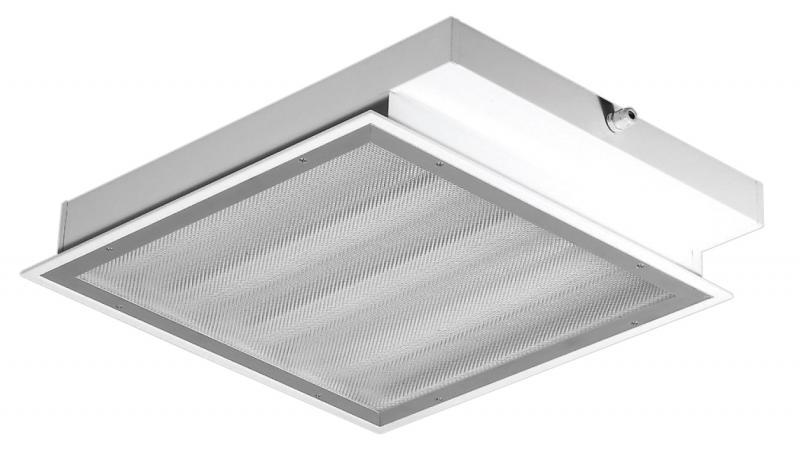 Plafoniere Per Controsoffitto In Cartongesso : Rc luce produzione illuminazione civile industriale led proiettori