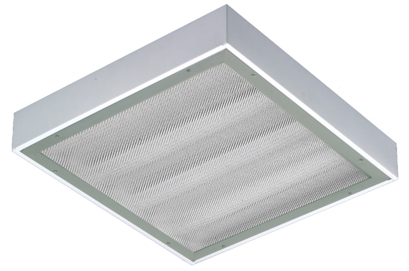 Plafoniera Led 12volt : Rc luce produzione illuminazione civile industriale led proiettori