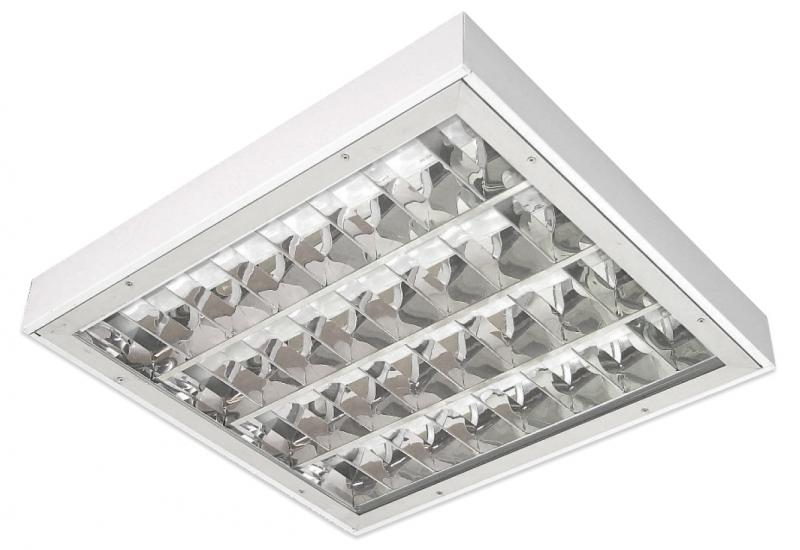 Plafoniere Con Luce Di Emergenza : Rc luce produzione illuminazione civile industriale led proiettori