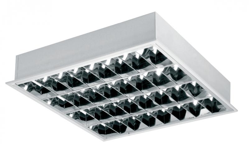Plafoniere Controsoffitto : Rc luce produzione illuminazione civile industriale led proiettori