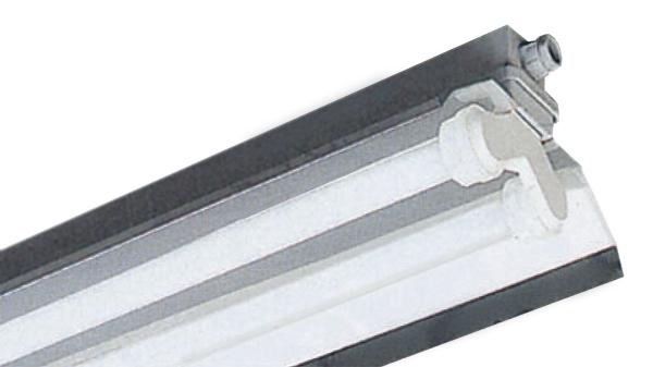 Plafoniere Industriali Led Philips : Rc luce produzione illuminazione civile industriale led