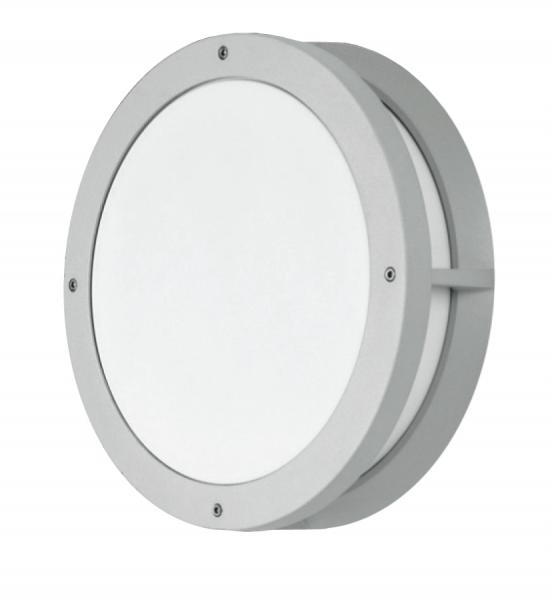 RC LUCE Produzione Illuminazione civile industriale Led Proiettori Plafoniere