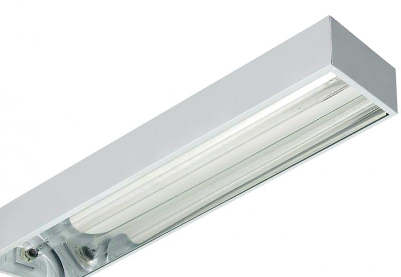 Plafoniere Per Lampade Fluorescenti : Equivalenza lampade led alogene fluorescenti etc risparmiare