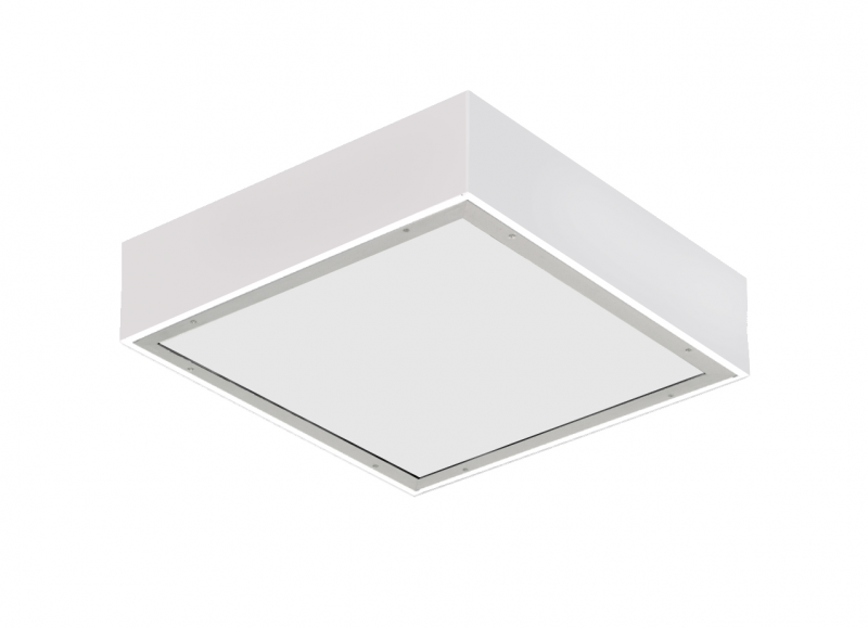 Plafoniere A Led 12v Per Camper : Rc luce produzione illuminazione civile industriale led proiettori