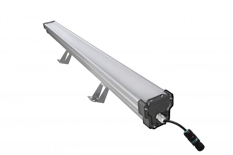 Plafoniera Con Emergenza Incorporata : Tubi led vs fluorescenti vera convenienza