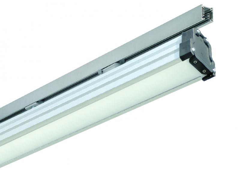 Plafoniere Con Luce Emergenza : Rc luce produzione illuminazione civile industriale led proiettori