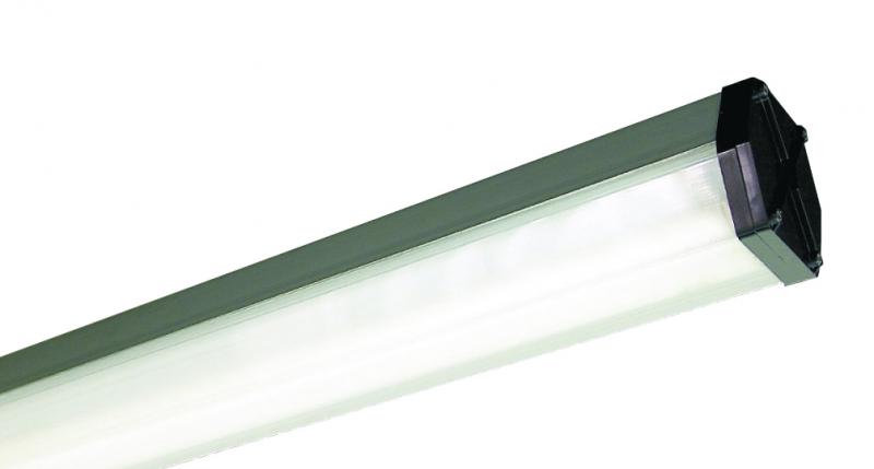 Plafoniere Inox Soffitto : Rc luce produzione illuminazione civile industriale led proiettori
