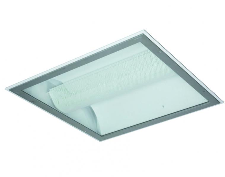 Plafoniere Per Forni Industriali : Rc luce produzione illuminazione civile industriale led proiettori