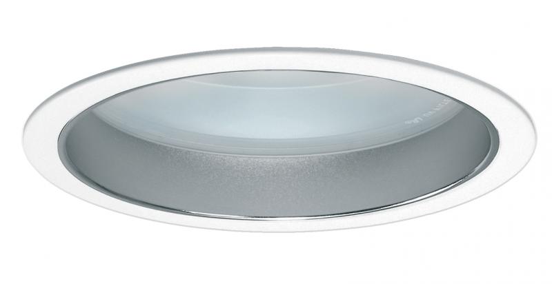 Plafoniere Led 12v Camper : Rc luce produzione illuminazione civile industriale led proiettori