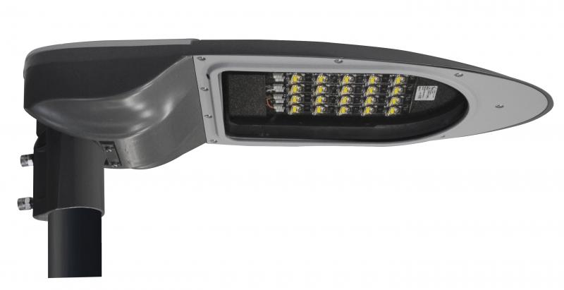Plafoniere Con Sensore Crepuscolare : Rc luce produzione illuminazione civile industriale led proiettori